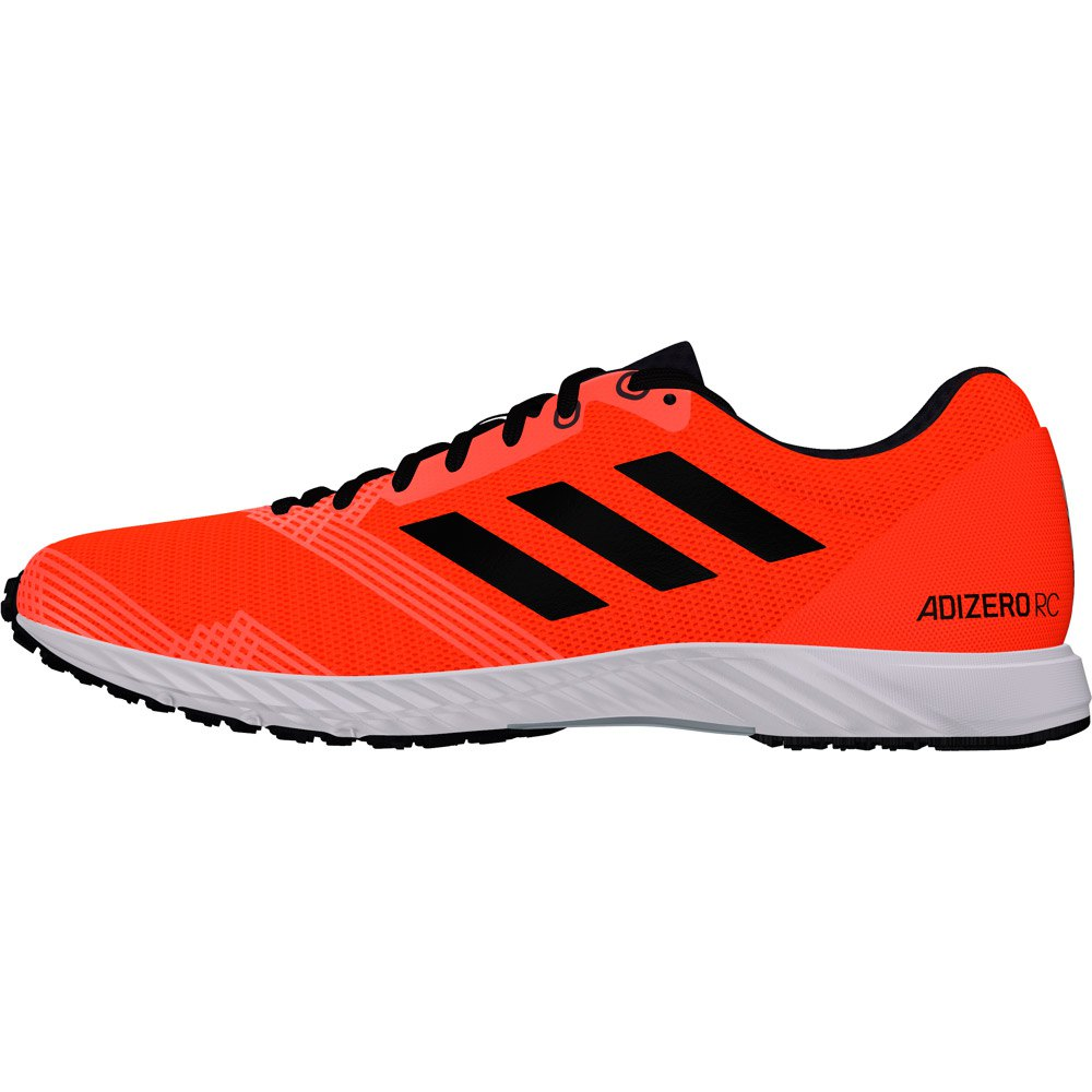 adidas adizero rc running shoes review