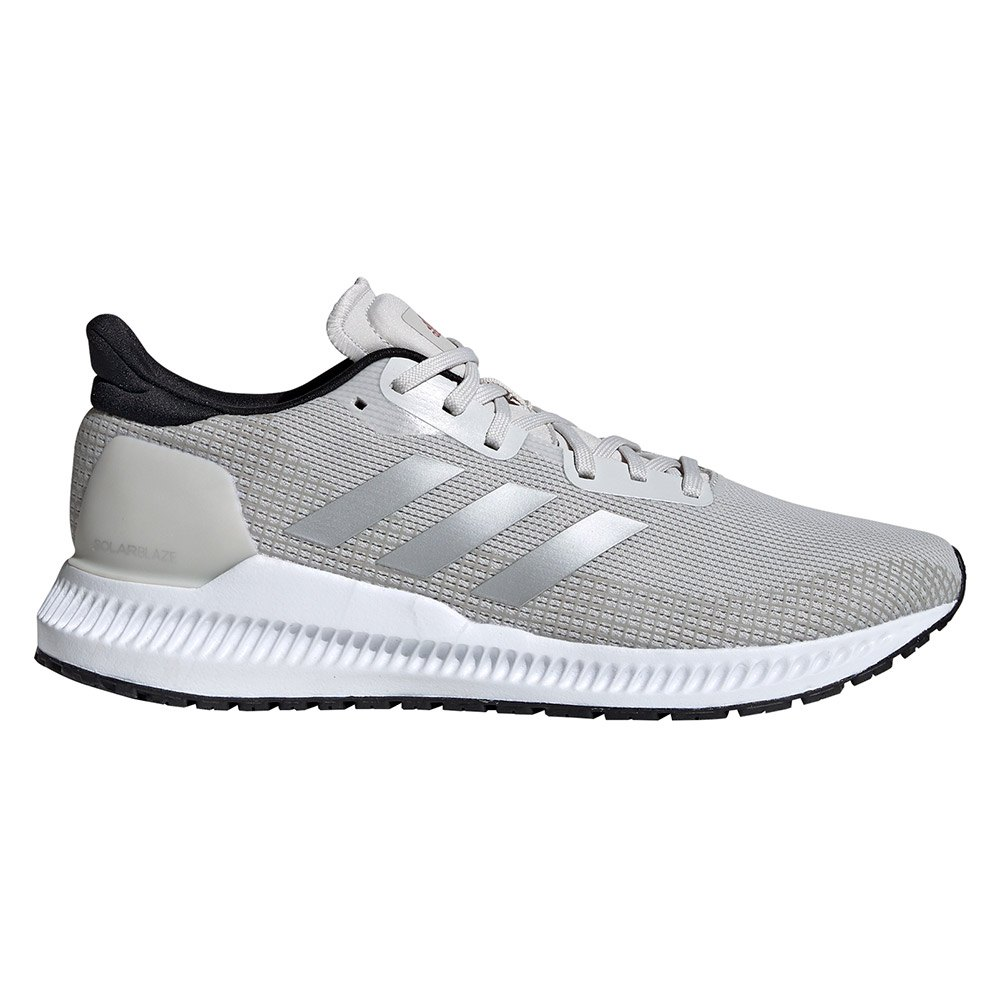 adidas Solar Blaze Grey buy and offers