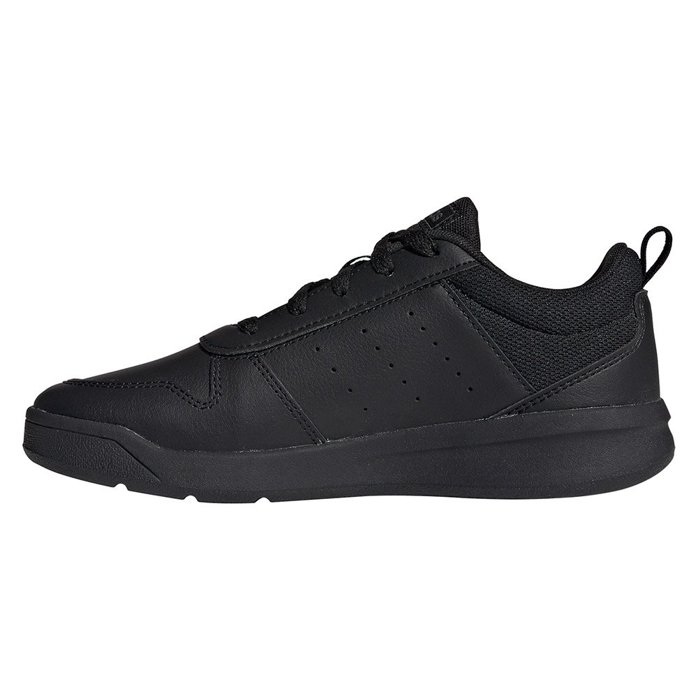 adidas Tensaur Infant Svart kjøp og tilbud, Runnerinn Sneakers