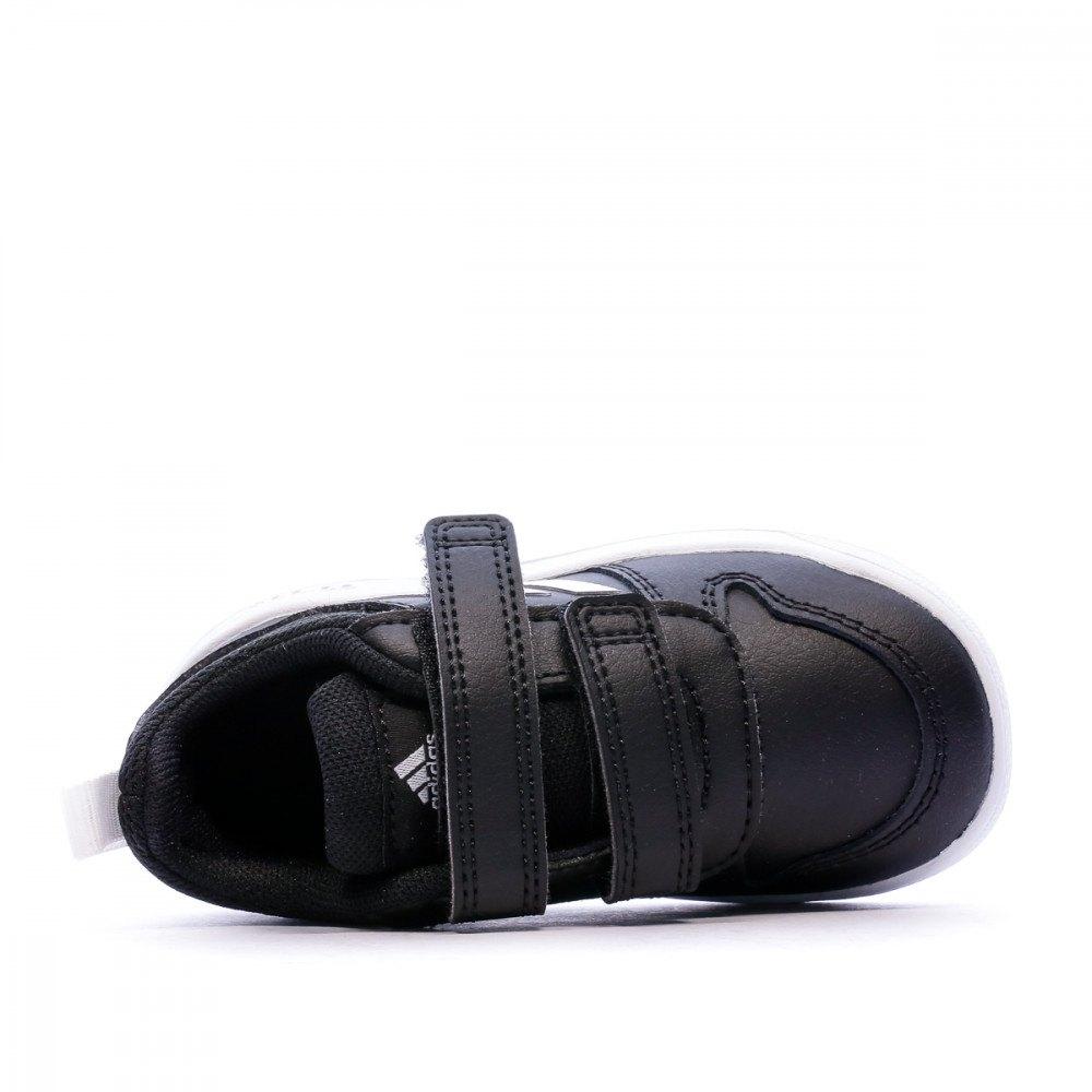 adidas Lite Racer CLN K Sort køb og tilbud, Runnerinn Herre
