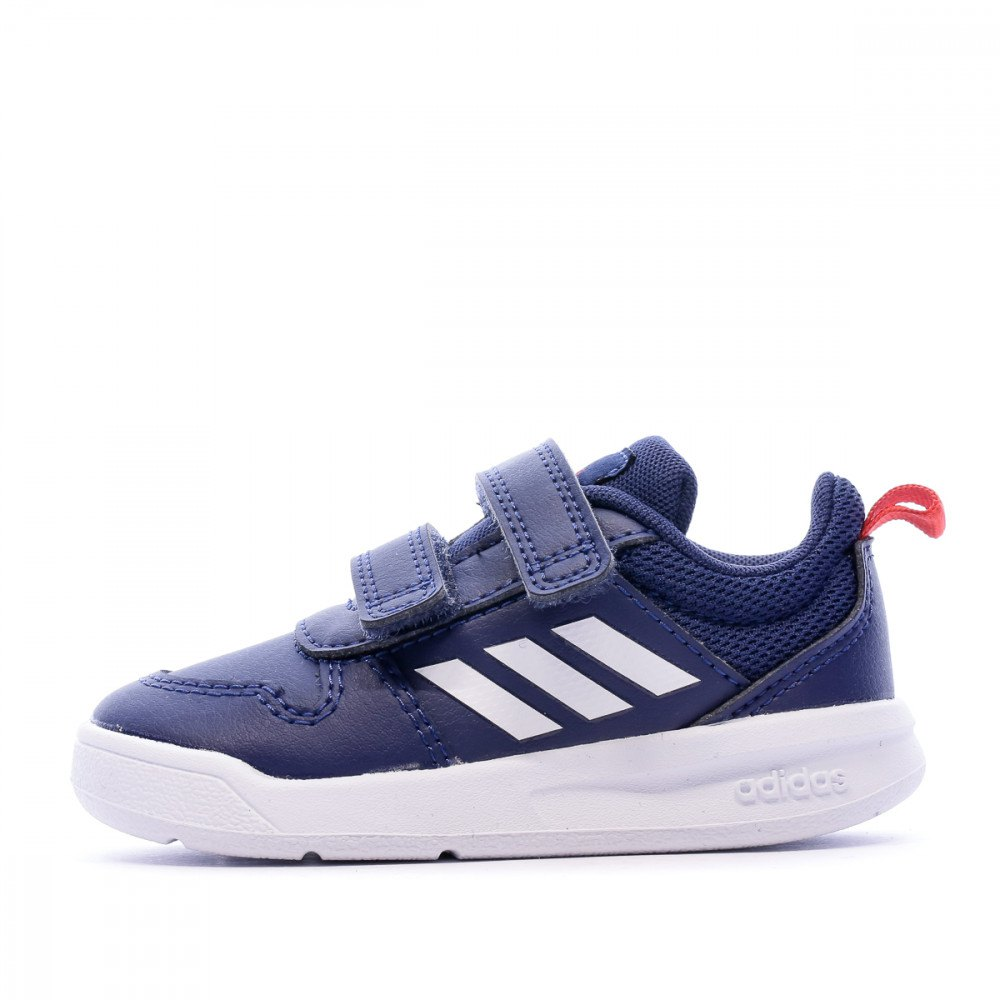 adidas Tensaur Infant Blue buy and