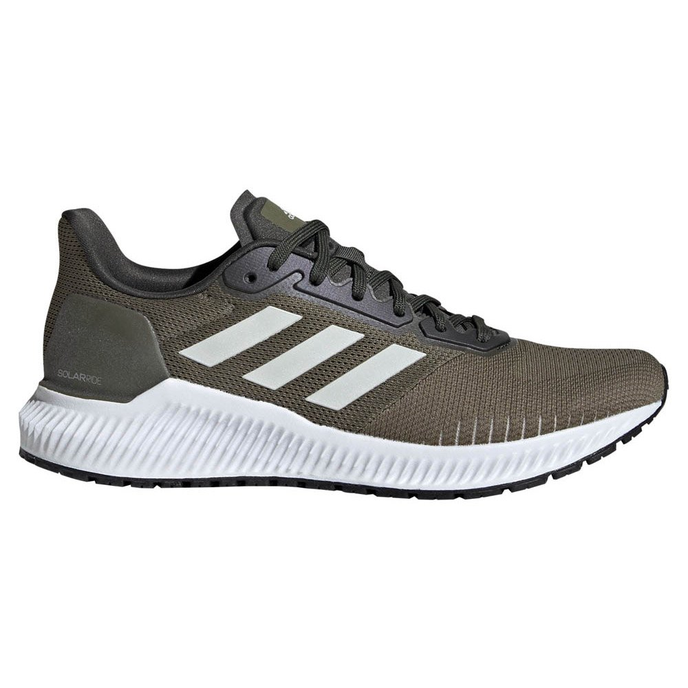 Zapatillas running Adidas Solar Ride