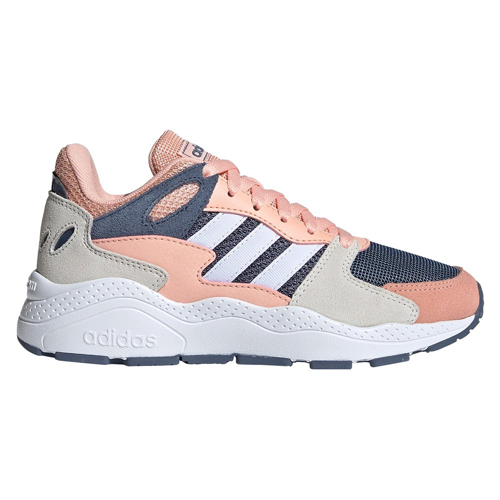 ADIDAS Adidas Women`s Crazy Chaos | Running Shoes