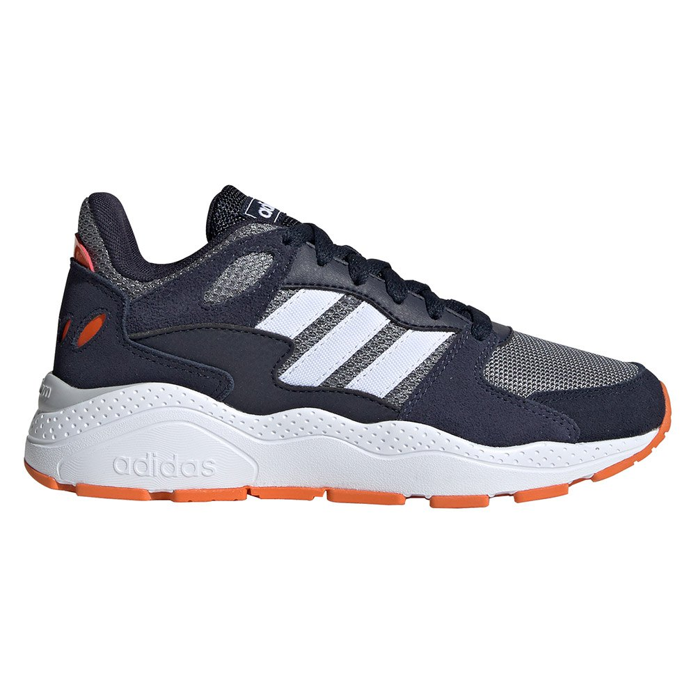 adidas zapatillas crazychaos