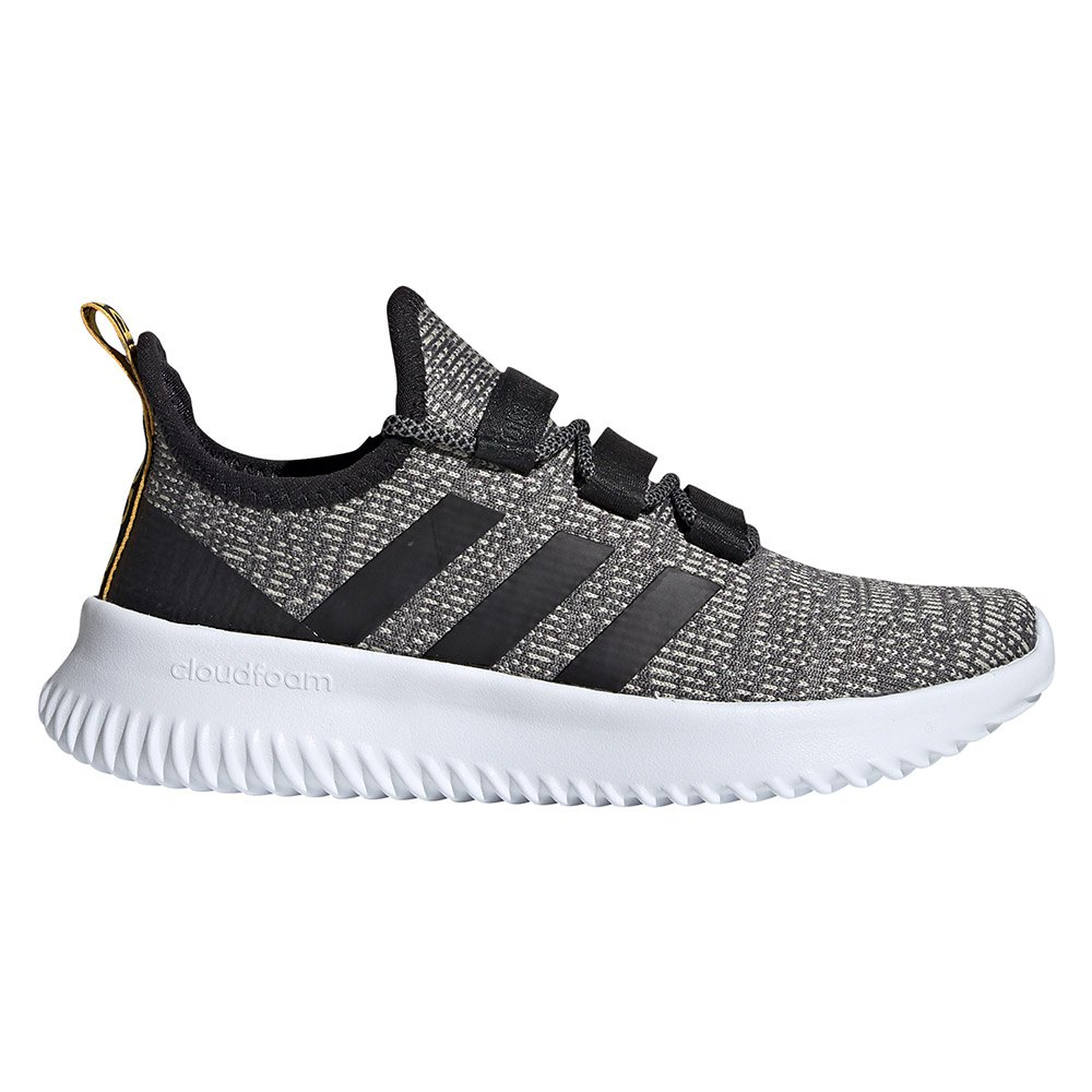 adidas Kaptir Kid Grey buy and offers