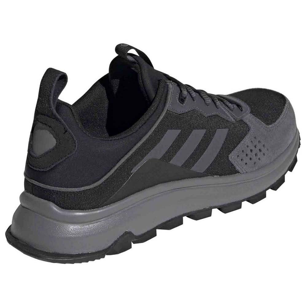 adidas chaussure response trail