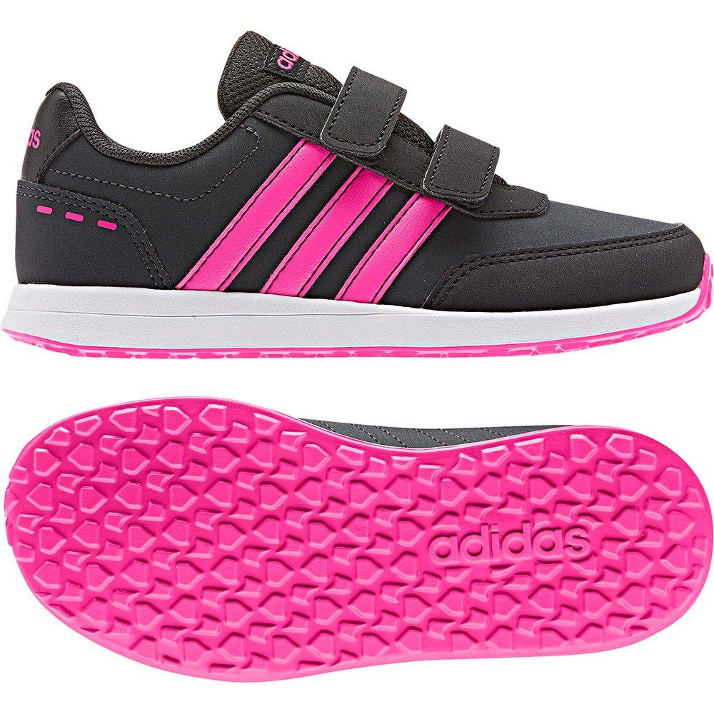 adida switch nubuck junior boys scarpe da ginnastica