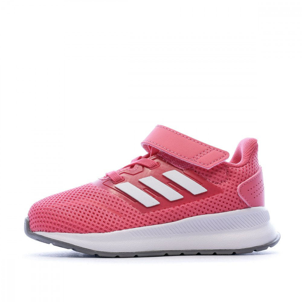 Outlet de zapatillas de running Intersport Adidas, Asics