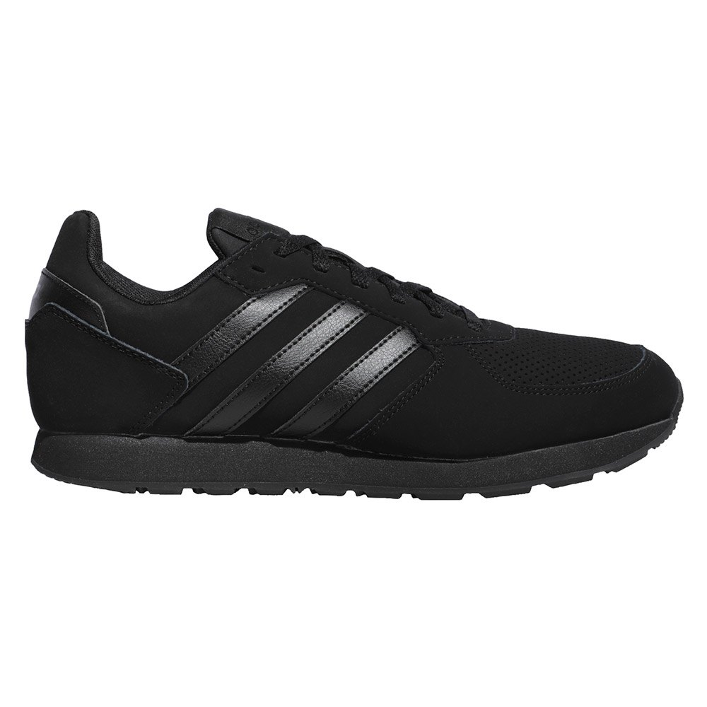 adidas 8K Black buy and offers on Runnerinn