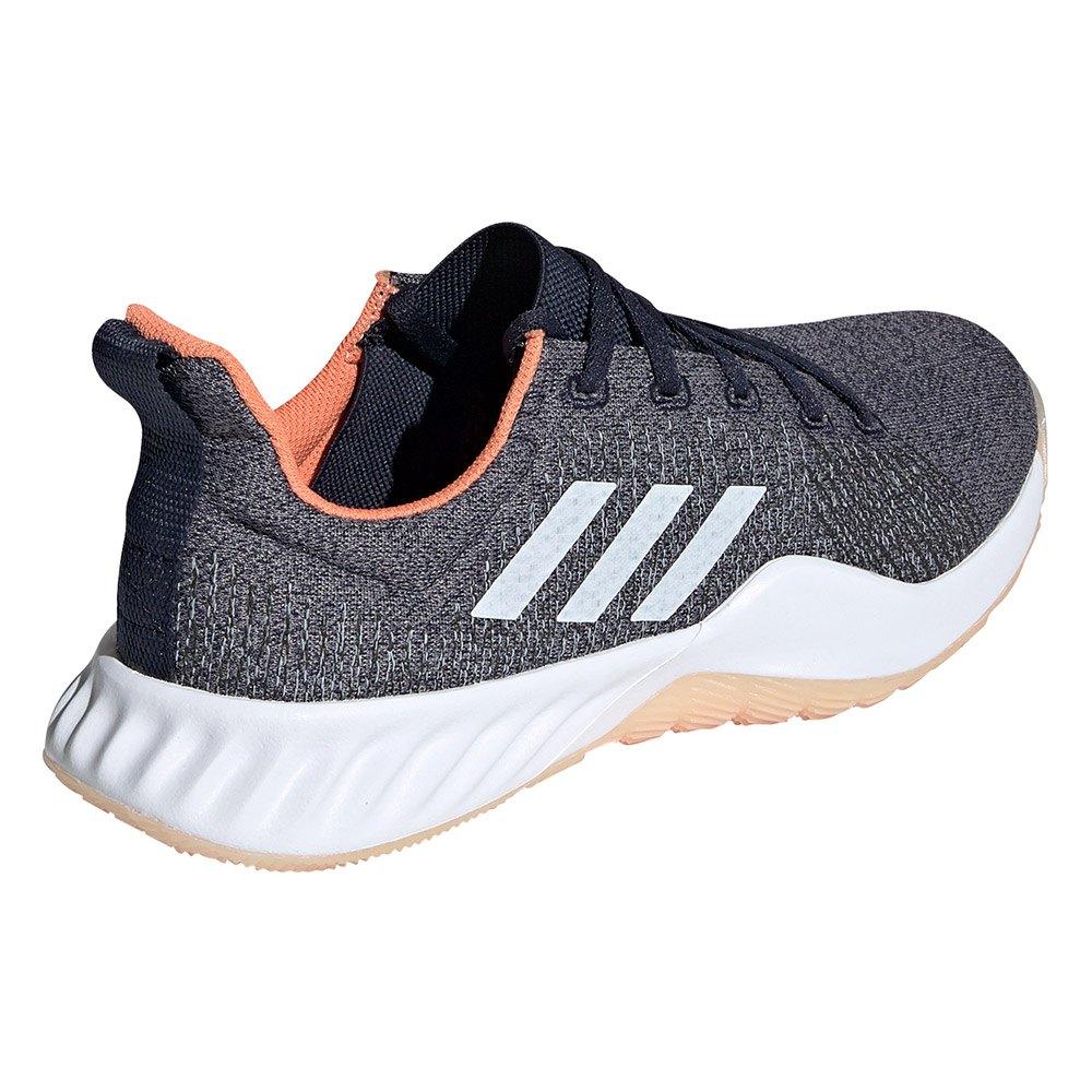 adidas Solar LT Trainer Black buy and
