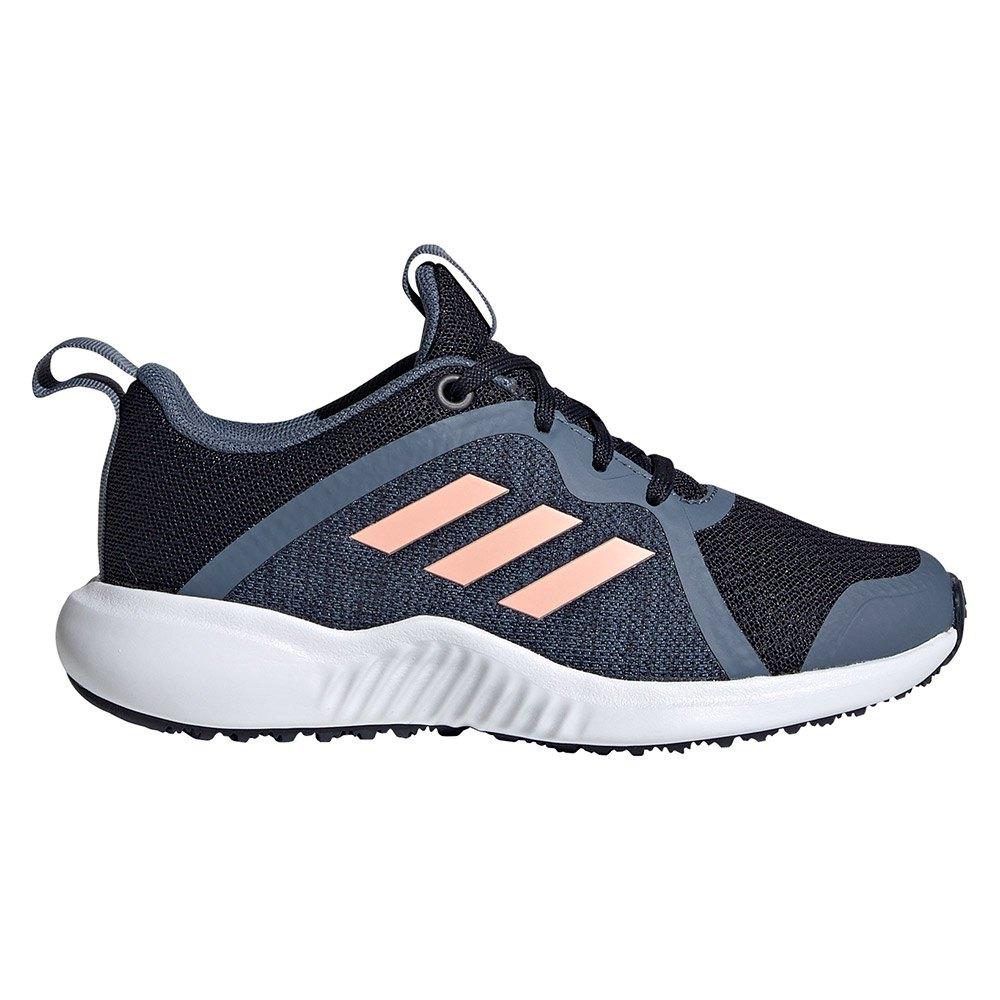 adidas Fortarun X Kid Blue buy and