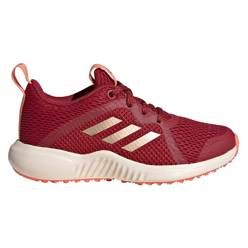 adidas Fortarun X Kid Red buy and