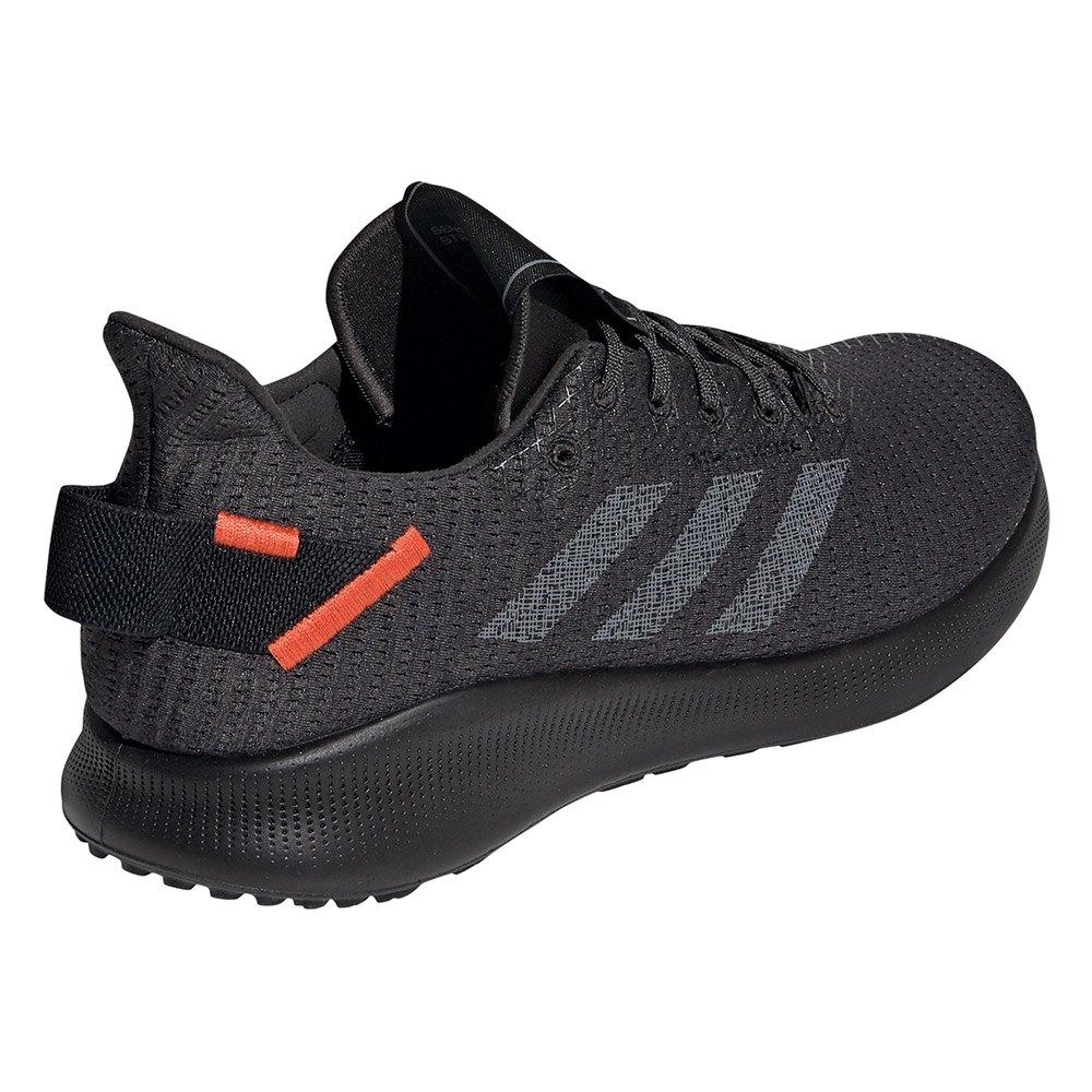 adidas Sensebounce+ Street Black buy
