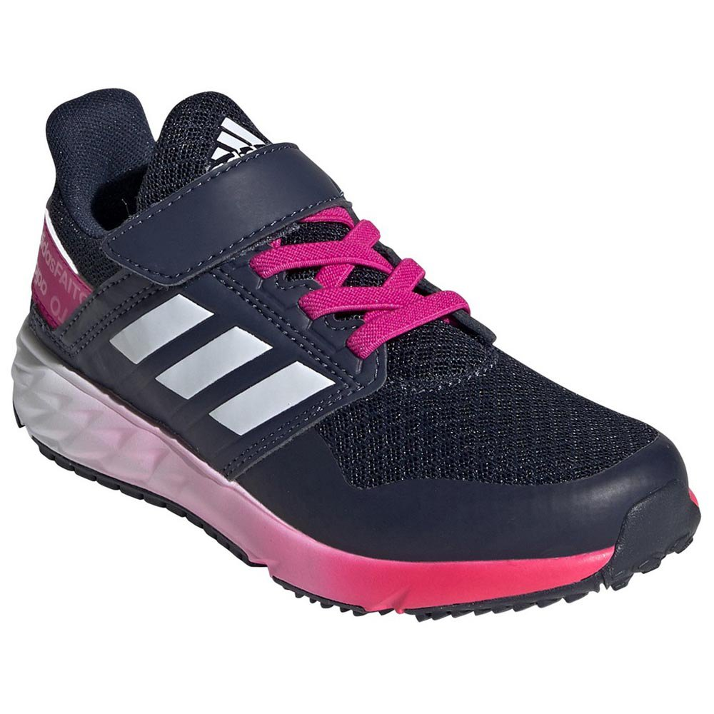 ASICS Kid's Gel Cumulus 20 GS Running Shoes