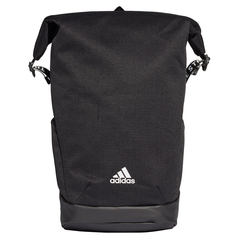 adidas Young Athletes Graphic 29L