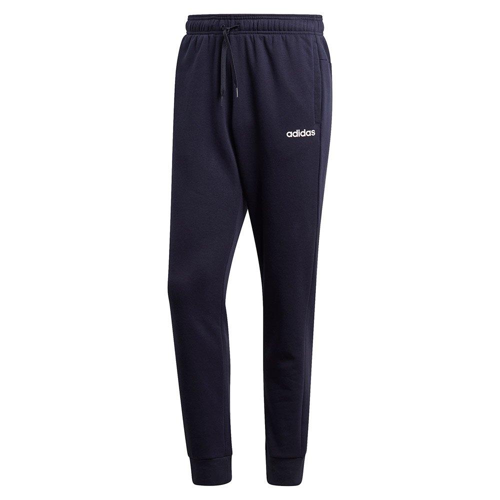 adidas Essentials Plain Pants Regular