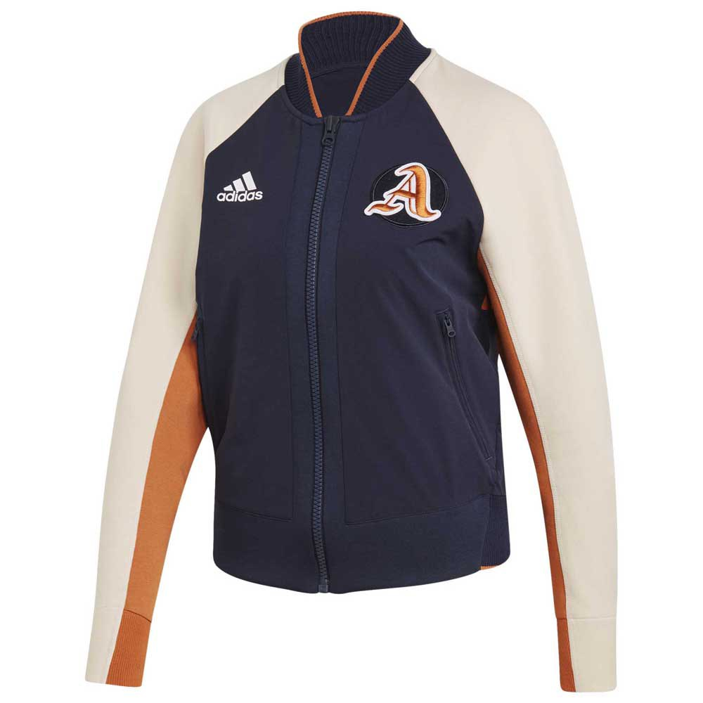 adidas Varsity Jacket Regular