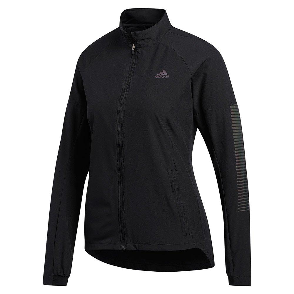 vestes-adidas-rise-up-n-run, 80.95 EUR @ runnerinn-france