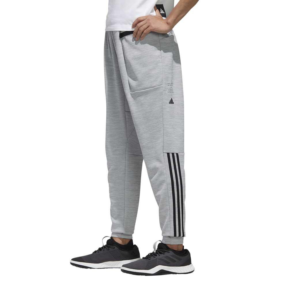 adidas ID Sweat