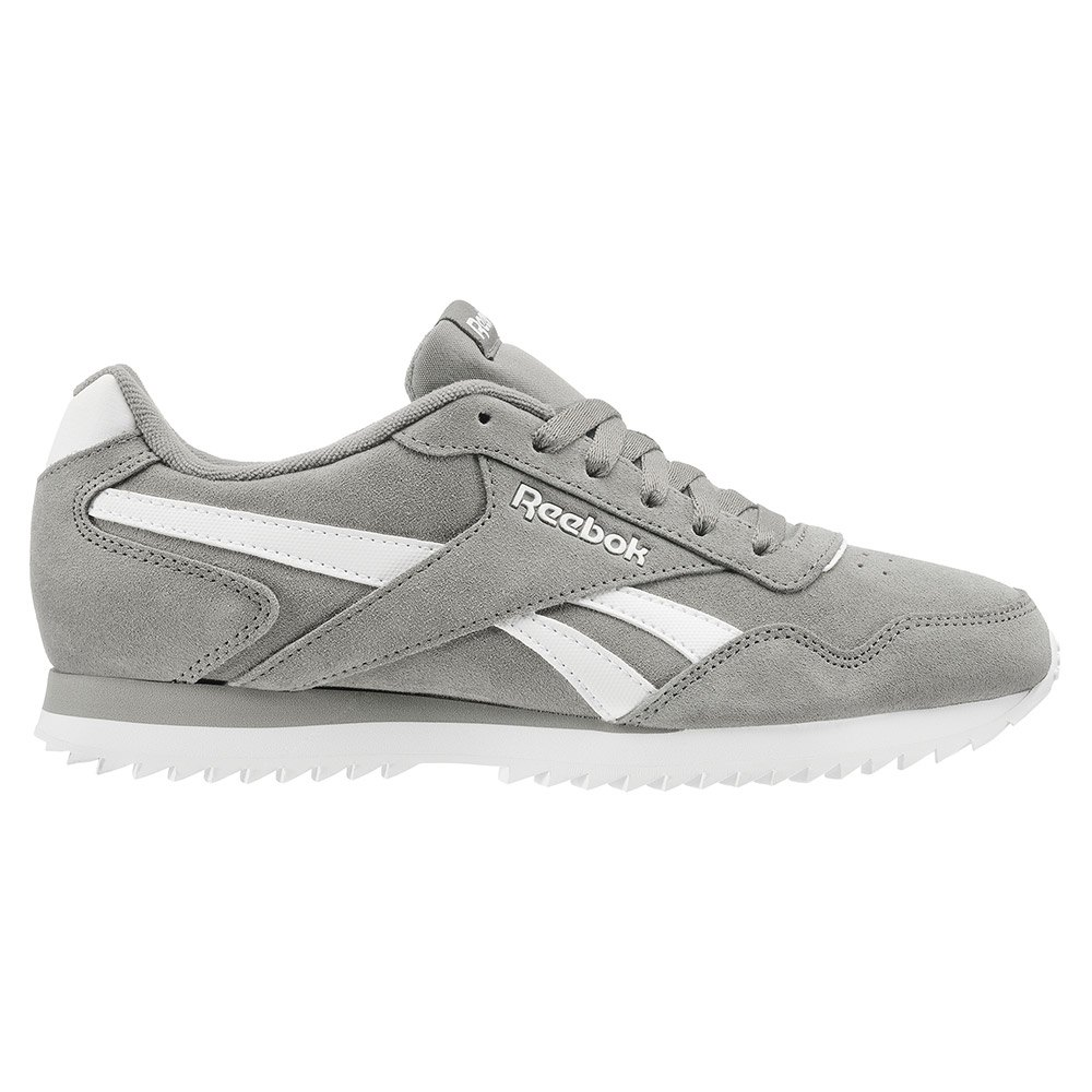 Reebok Royal Glide Ripple Grey buy and