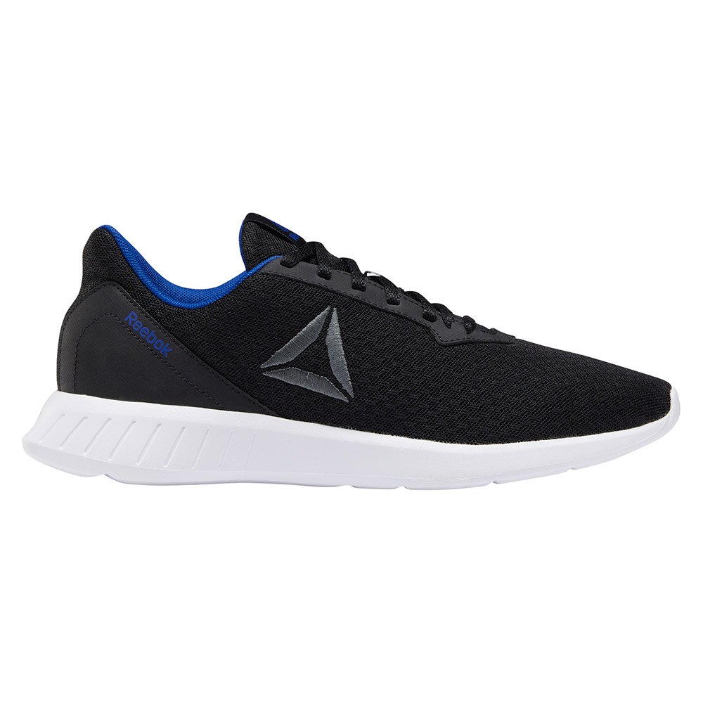 Reebok Lite Black buy and offers on