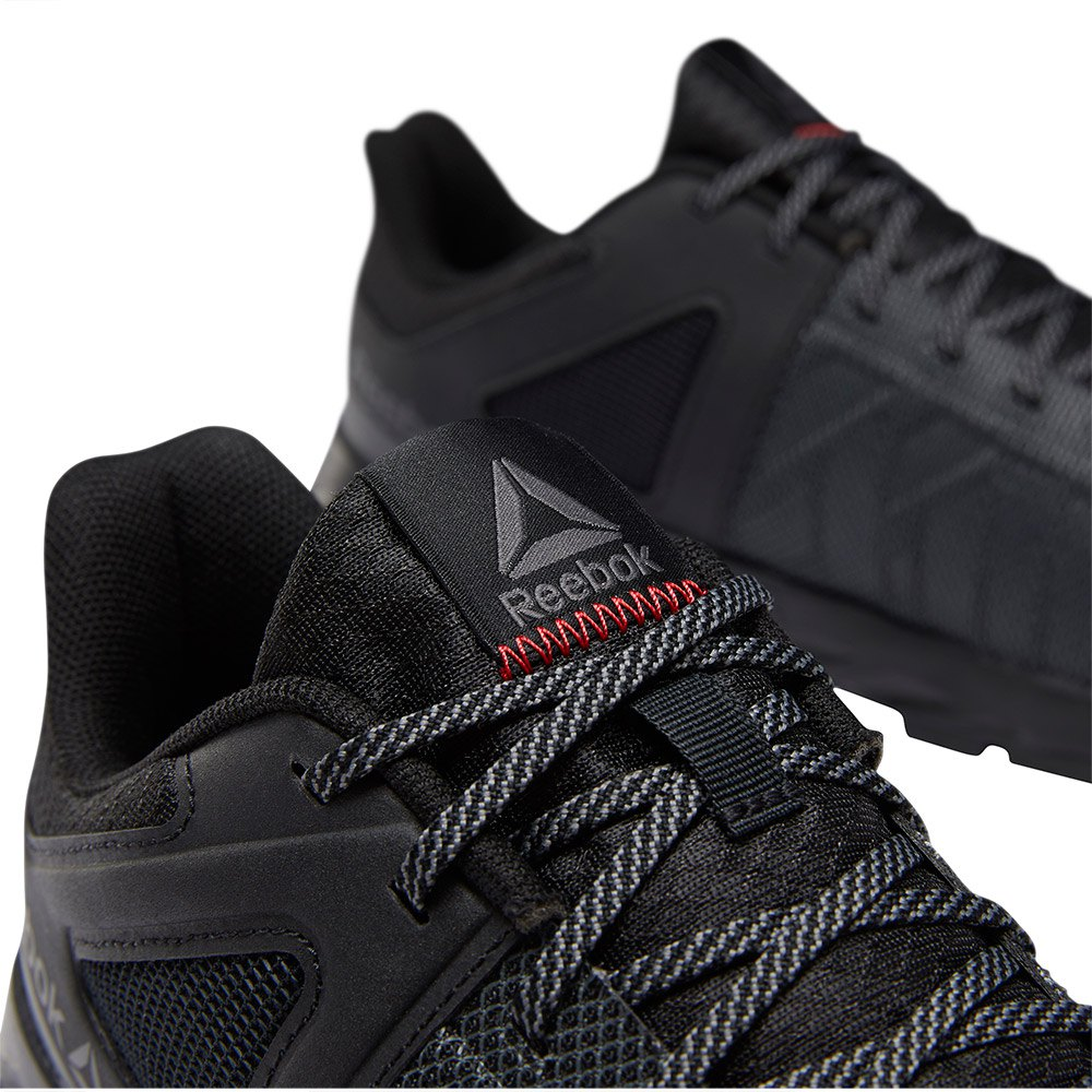 Reebok Astroride Trail 2.0 buy and