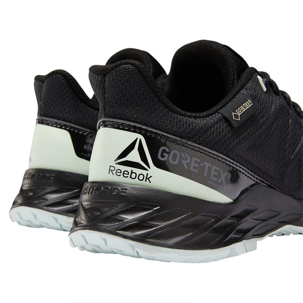 Reebok Astroride Trail 2.0 Goretex Nero, Runnerinn
