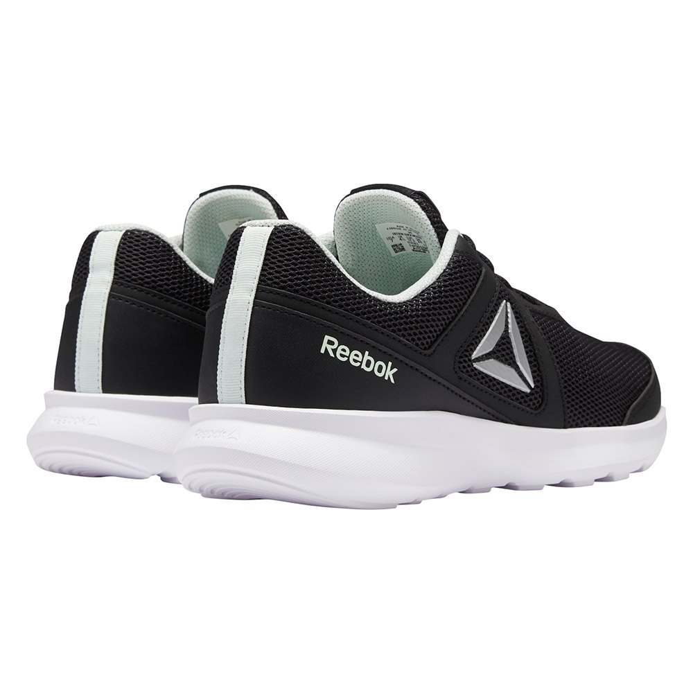Reebok Quick Motion Black buy and
