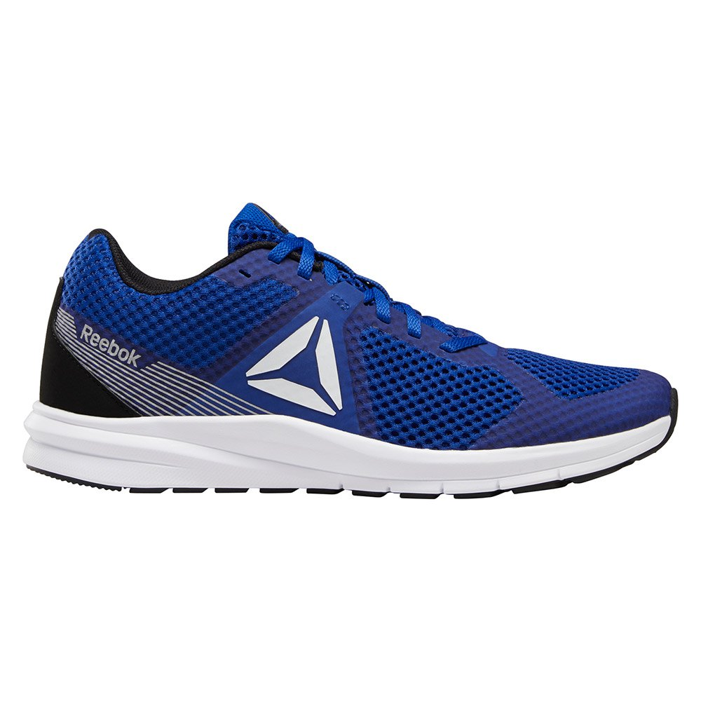 Zapatillas running Reebok Endless Road