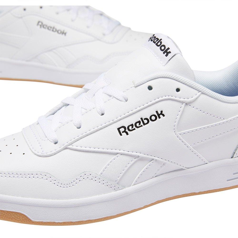 Reebok Royal Techque T Hvit kjøp og tilbud, Runnerinn Løping