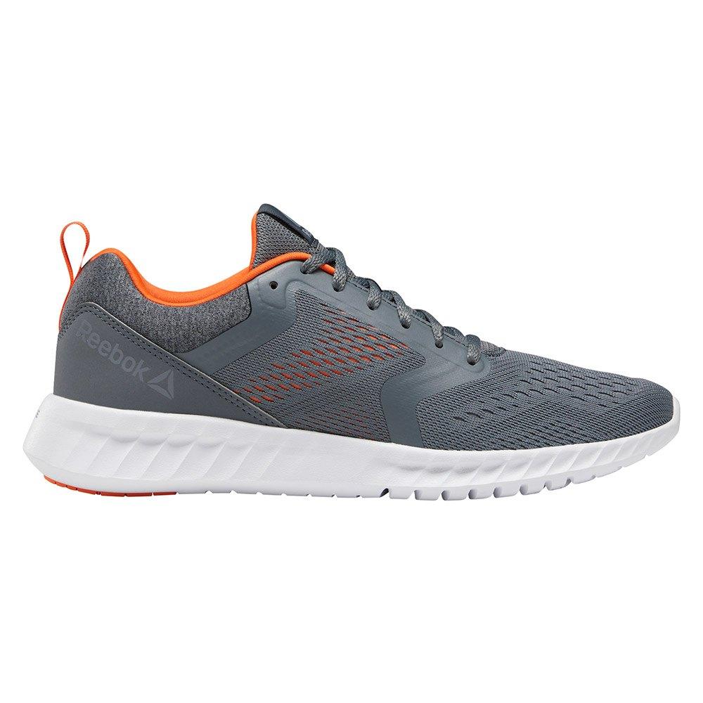 chaussure reebok sublit chaussure sublit reebok chaussure sublit reebok chaussure RjLAc54q3