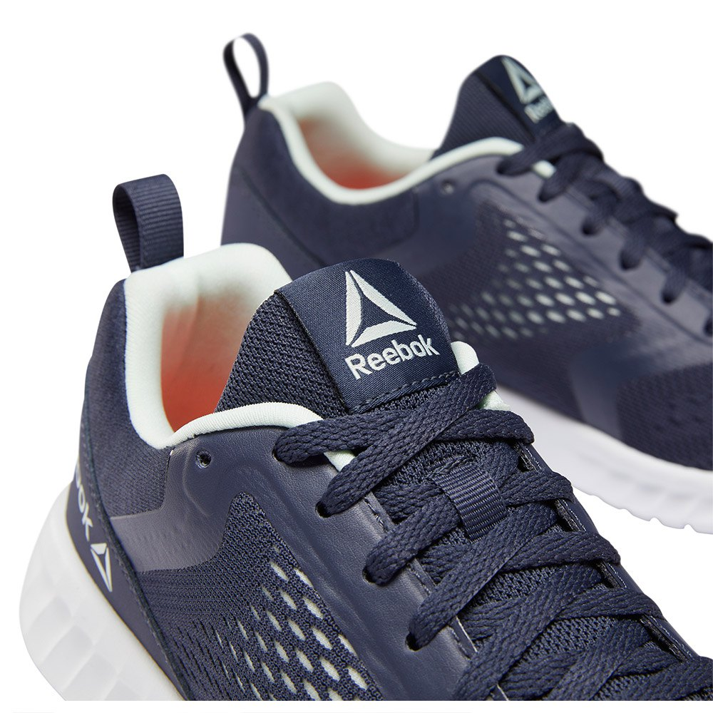 Reebok Sublite Prime buy and offers on