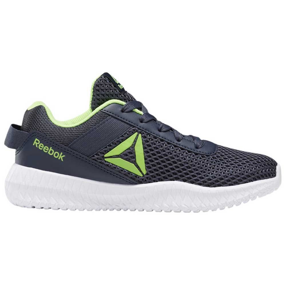 Zapatillas urban Reebok Flexagon Energy