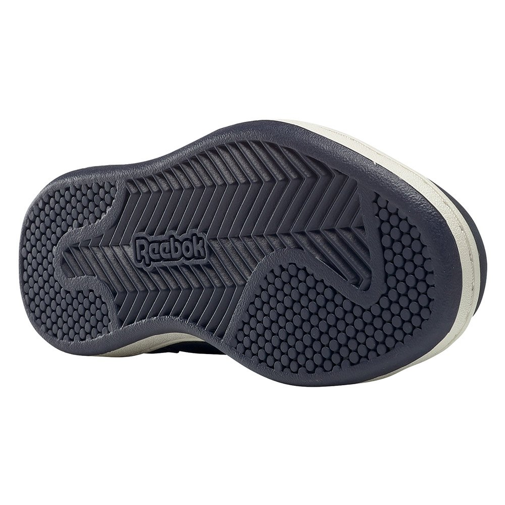 Reebok Royal Complete Clean 2 Velcro