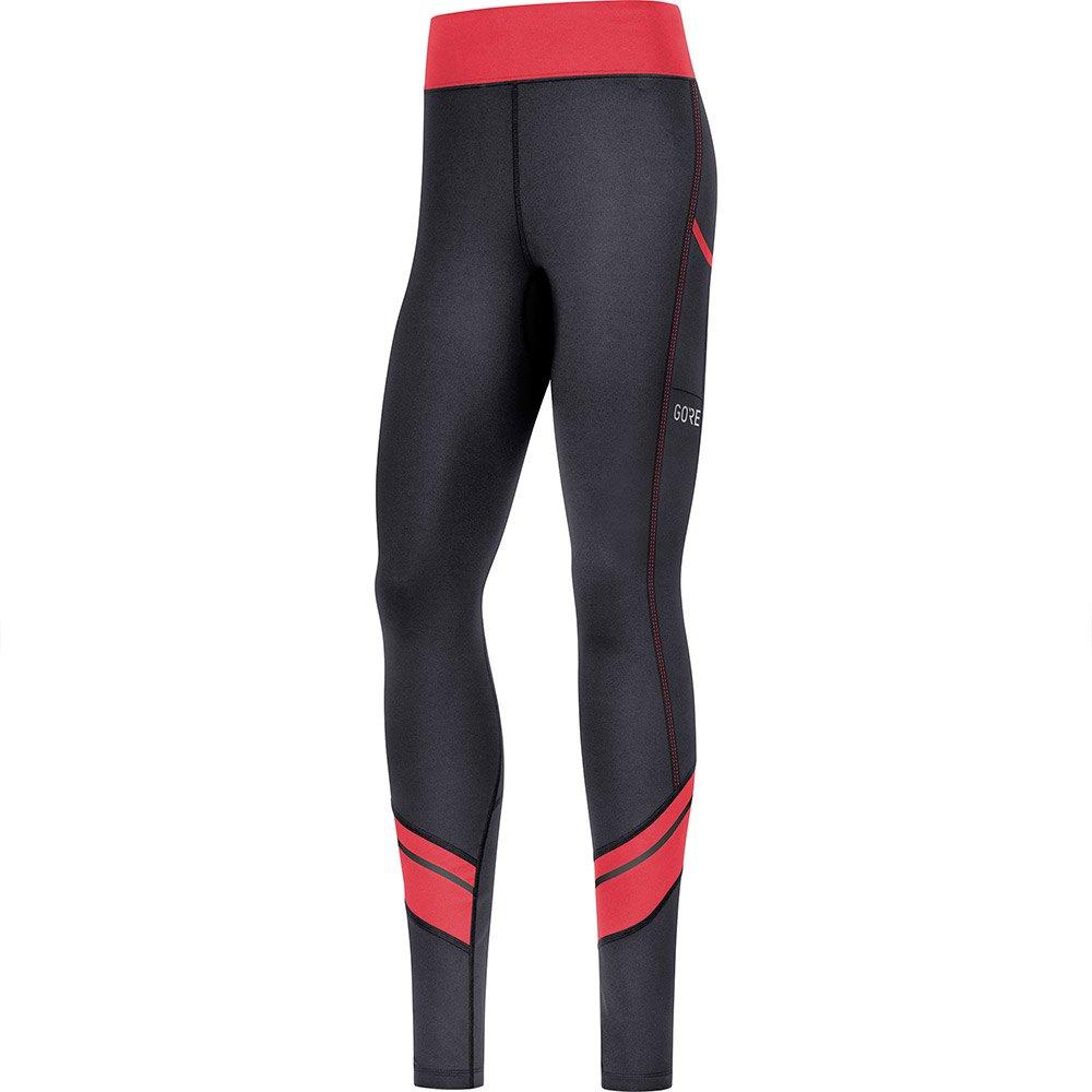 collants-gore-wear-r3-mid-m-black-hibiscus-pink