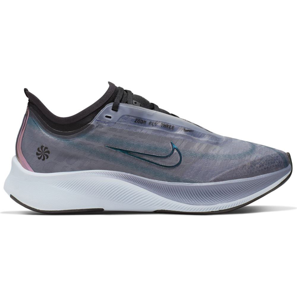 Zapatillas running Nike Zoom Fly 3 Rise