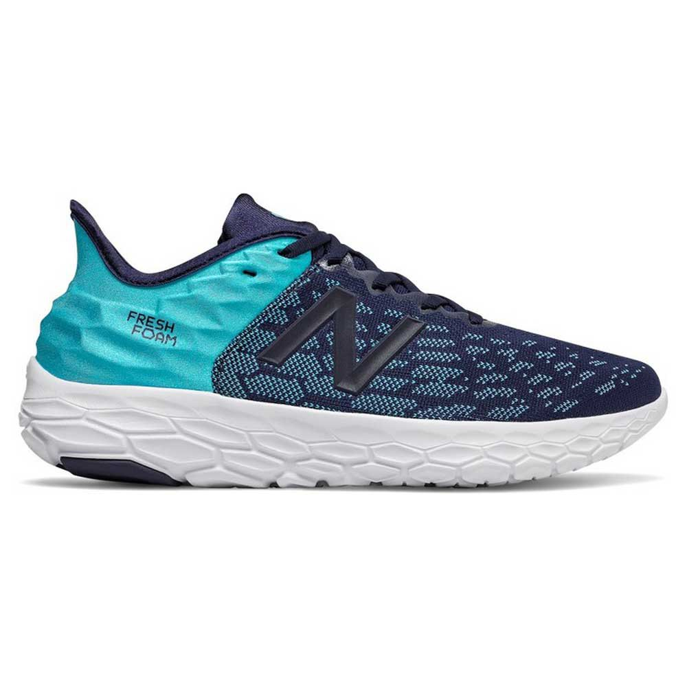 New balance Fresh Foam Beacon V2 Running Shoes