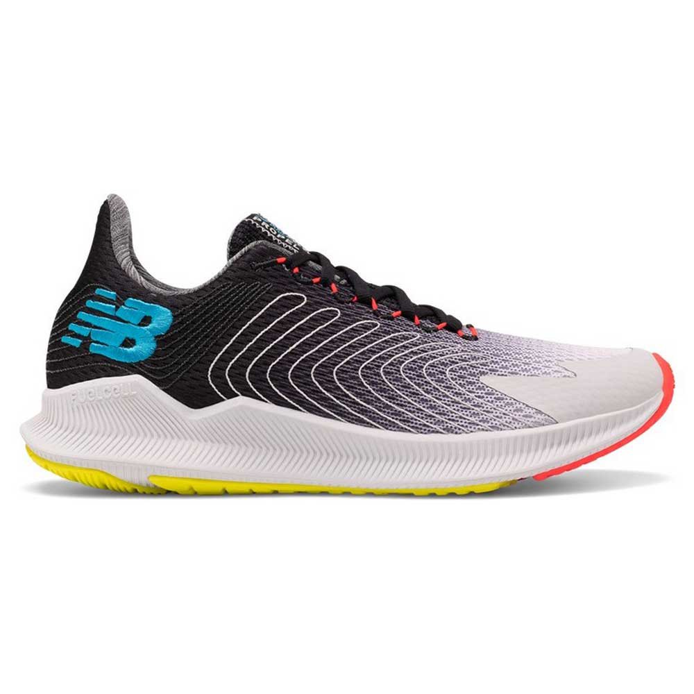 Zapatillas running New-balance Fuelcell Propel