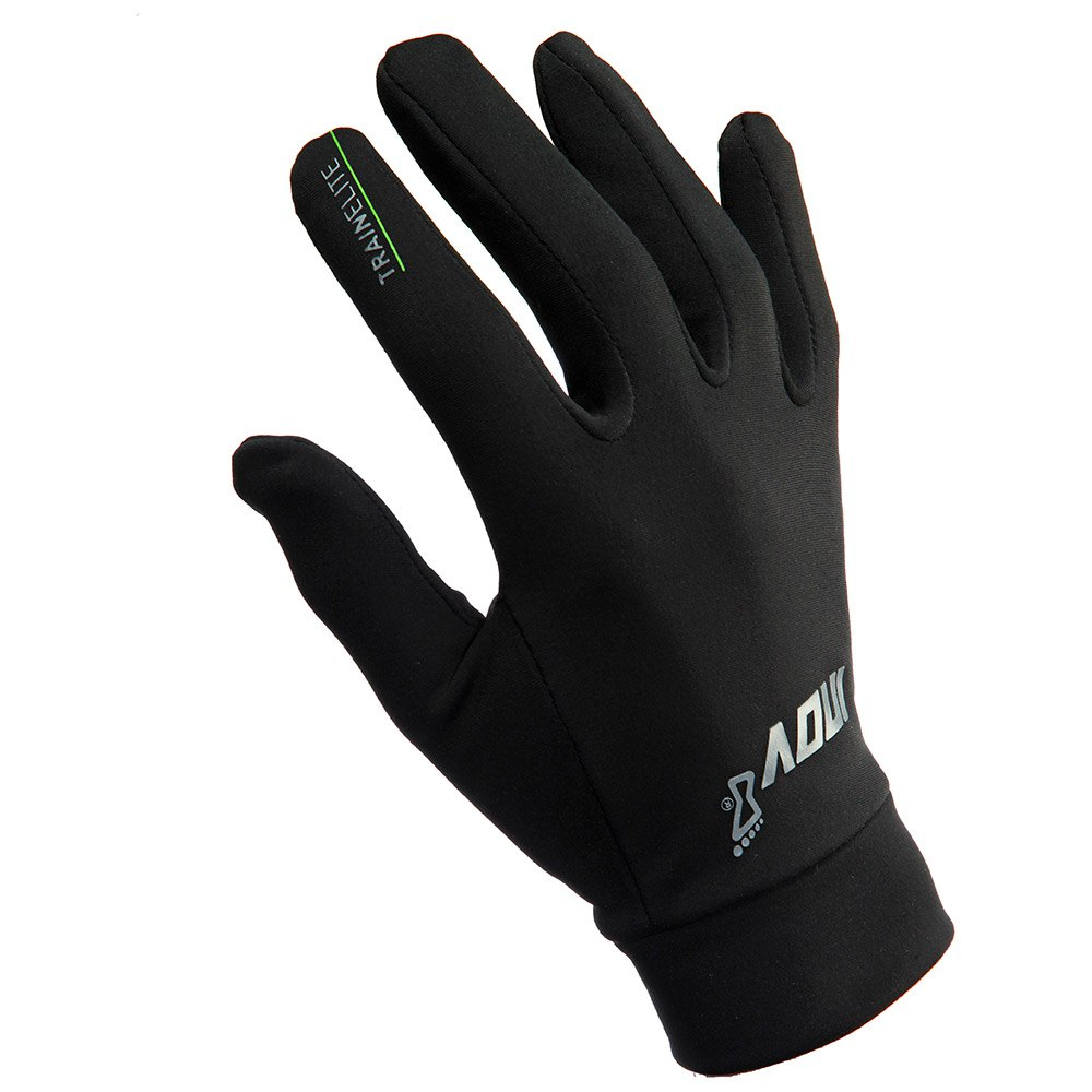 Guantes Inov8 Train Elite
