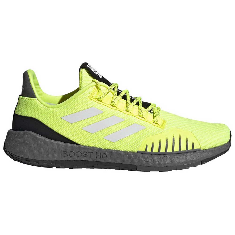 Zapatillas running Adidas Pulseboost Hd Winter