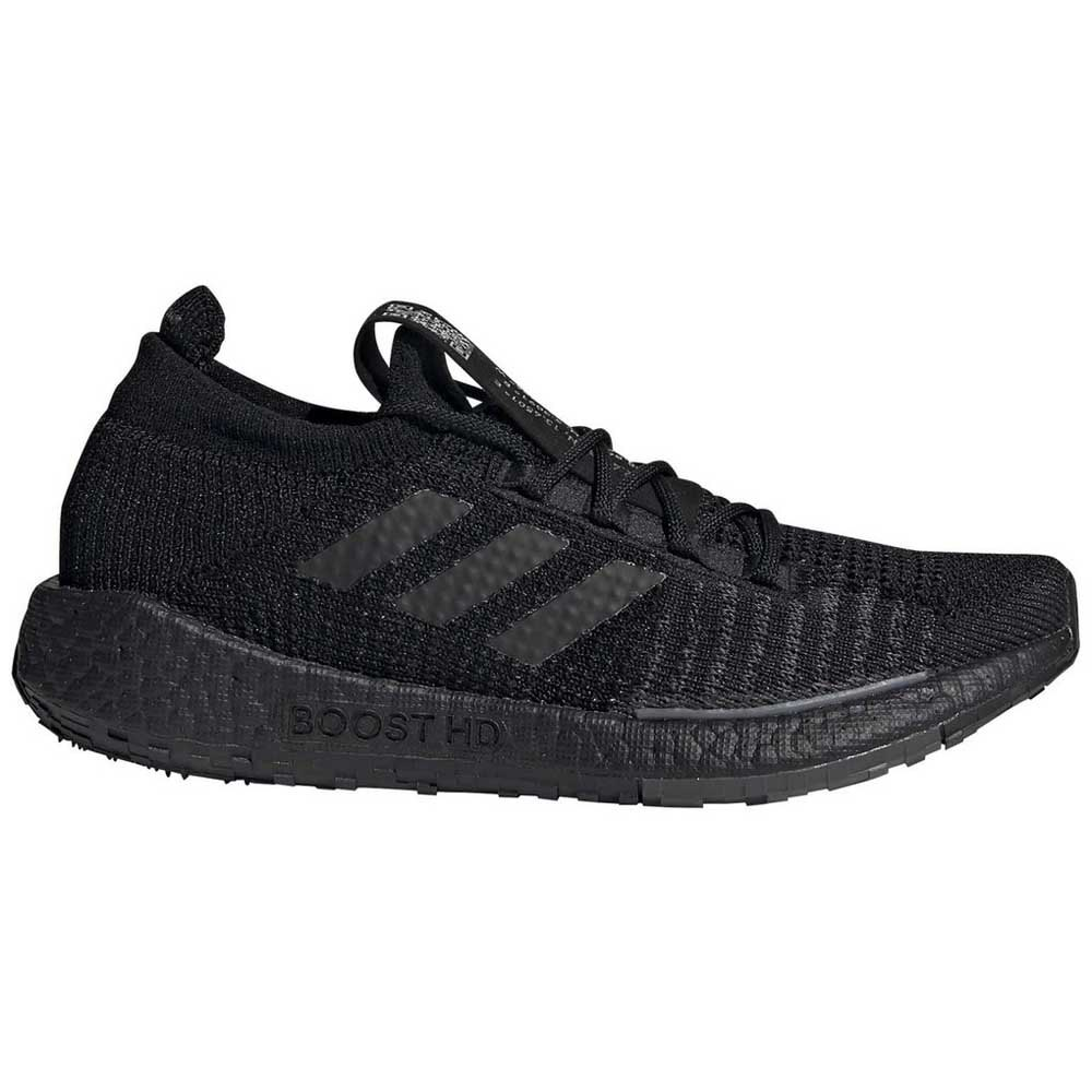 Zapatillas running Adidas Pulseboost Hd