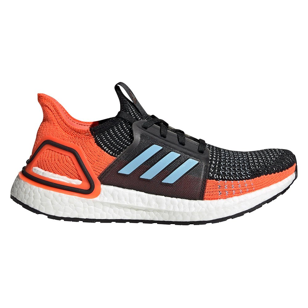 Zapatillas running Adidas Ultraboost a