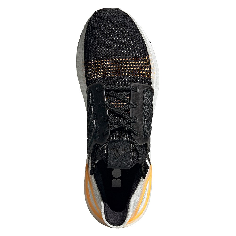 Buy Cheap asics gel cumulus 15 price,up to 54% Discounts