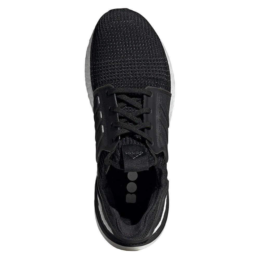 Buy Cheap asics gel cumulus 17 review,up to 36% Discounts