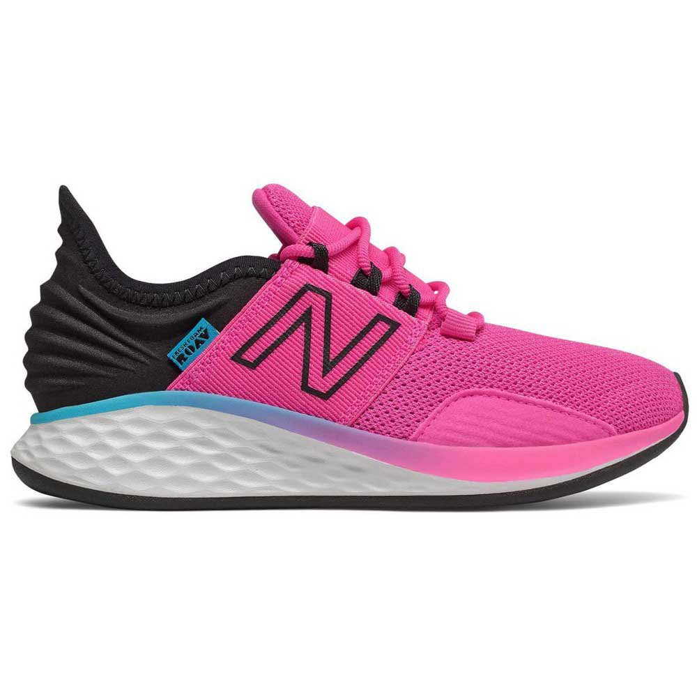 Zapatillas running New-balance Fresh Foam Roav