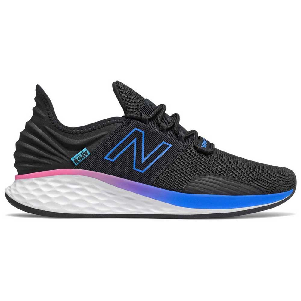 Zapatillas running New-balance Fresh Foam Roav Boundaries