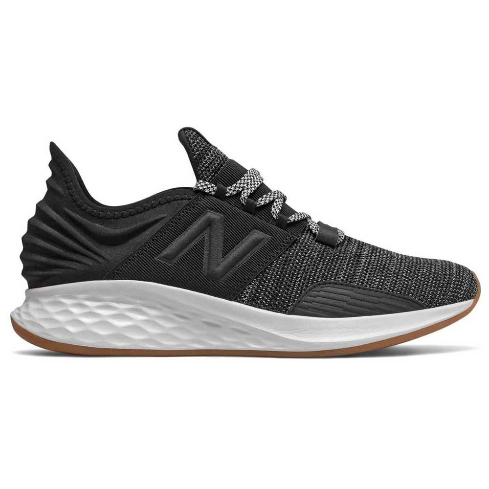 Zapatillas running New-balance Fresh Foam Roav Knit