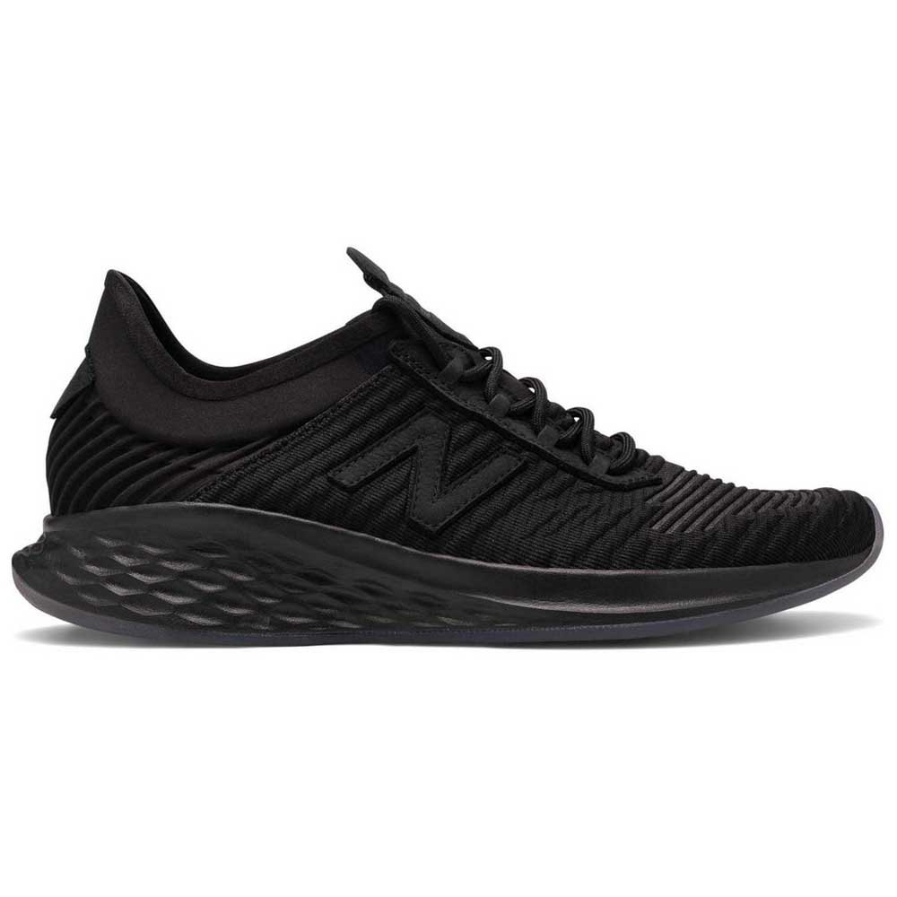 Zapatillas running New-balance Fresh Foam Roav Fusion