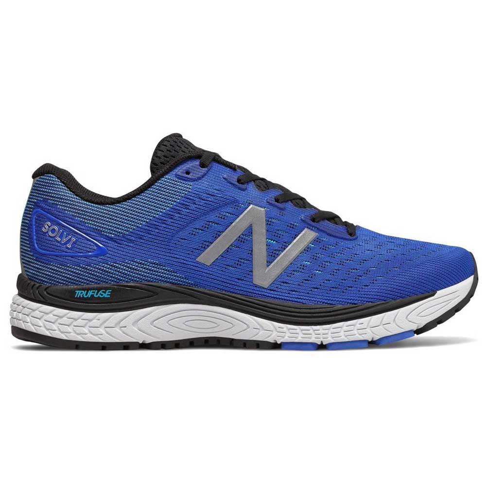 Zapatillas running New-balance Solvi V2