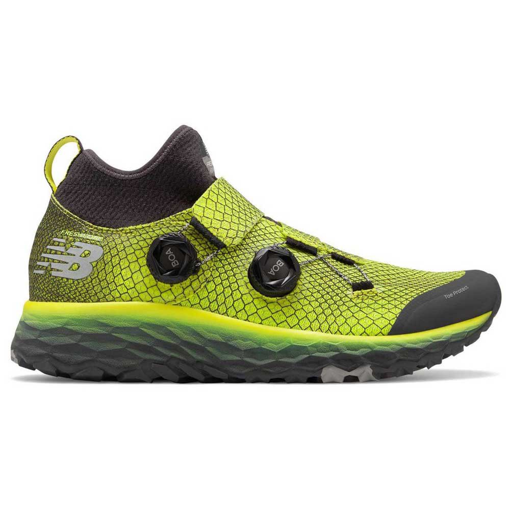 Zapatillas trail running New-balance Fresh Foam Hierro Boa